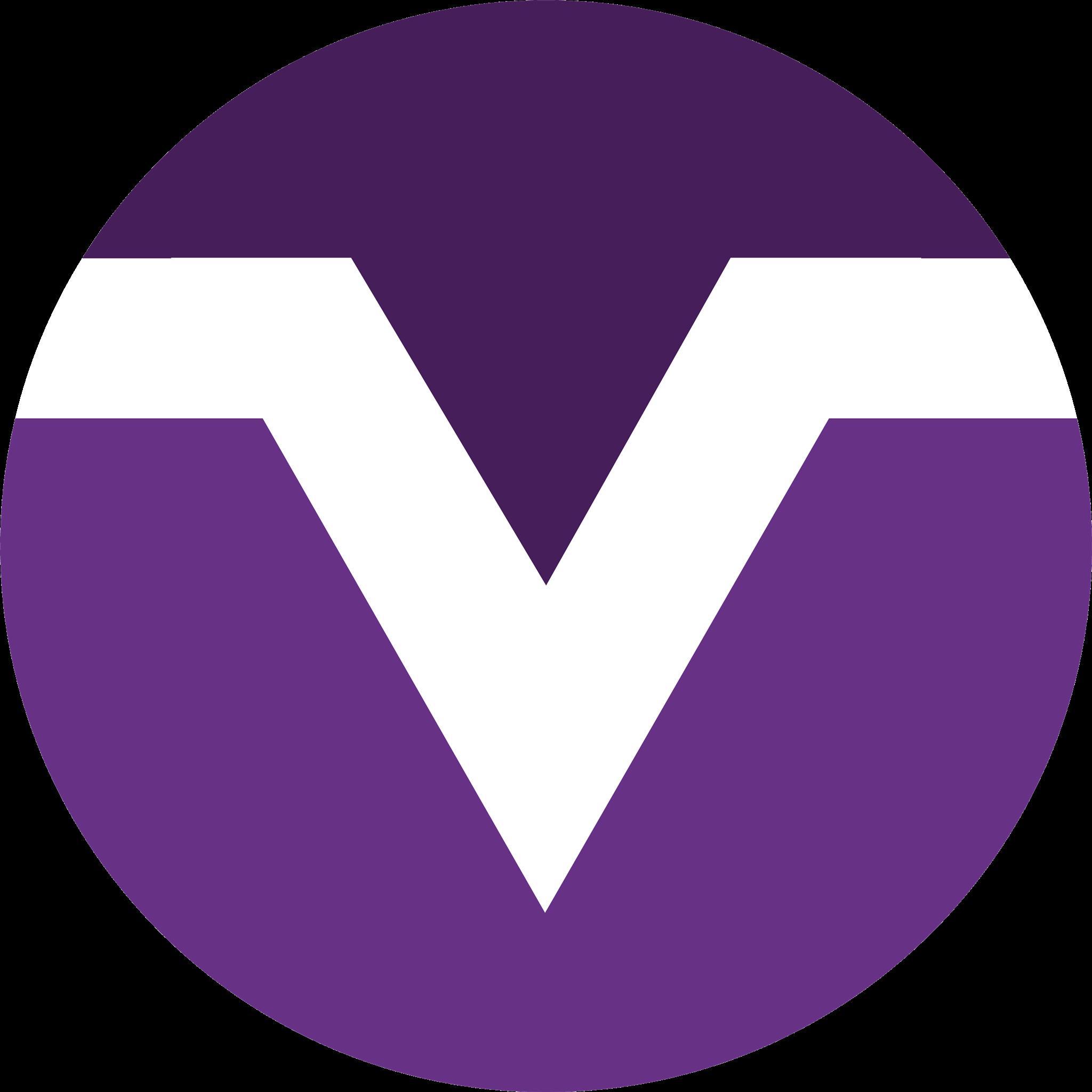 MoneroV | Private Cryptocurrency
